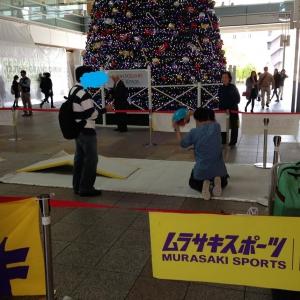 ムラサキスポーツ_1
