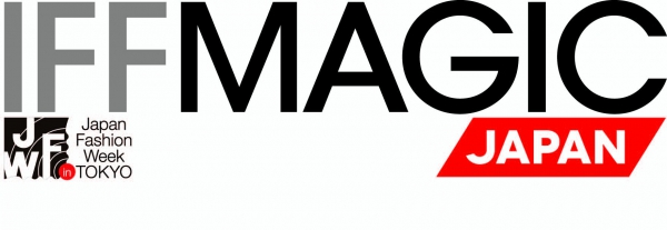 logo_IFF_MAGIC