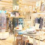 注目のアパレルブランド Splash okinawa Mihama market様