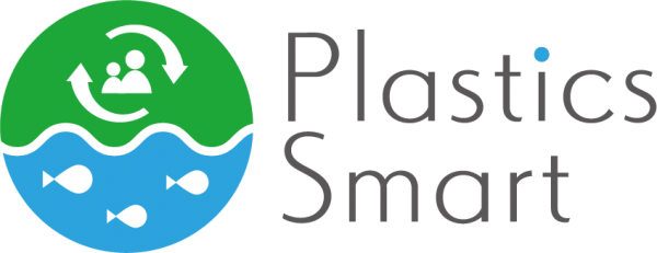 Plastics_Smart_Logo (5)