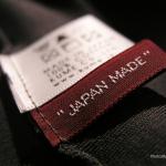 注目アパレルブランド 久米繊維工業様